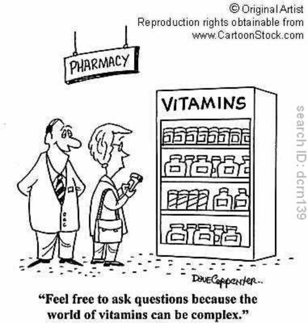 ask pharmacy